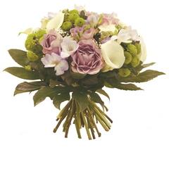 Bouquet memory