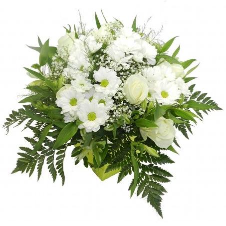 Bouquet clarté